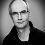 Robert Hofer, photographe
